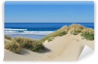 Fototapeta Winylowa Plaża