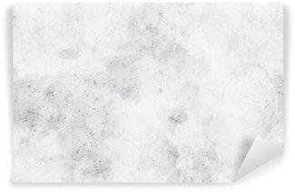 Vinylová Fototapeta Podrobná struktura mramoru
