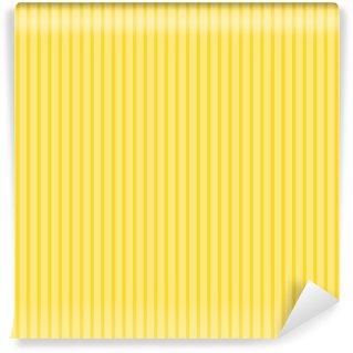 Vinylová Fototapeta Pruh vzor, pastelové barvy. vektorové ilustrace