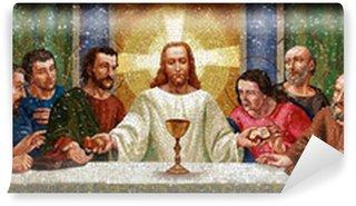 Fototapeta Vinylowa Religia