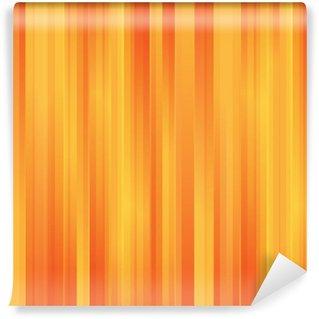 Vinylová Fototapeta Rovné čáry abstraktní vektorové pozadí