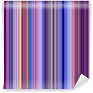 Vinylová Fototapeta Různobarevné svislé pruhy abstraktní pozadí.