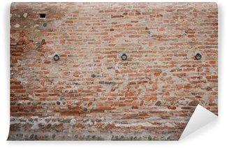 Fototapeta Vinylowa Ściana