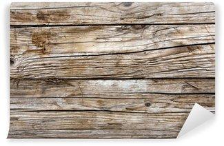 Vinylová Fototapeta Screen desek