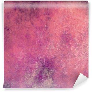 Fototapeta Winylowa Streszczenie kolorowe tło