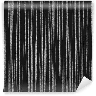 Fototapeta Winylowa Streszczenie metaliczne tło