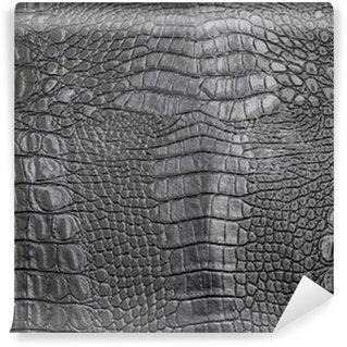 Vinylová Fototapeta Textura