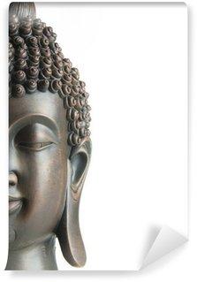 Vinylová Fototapeta Vedoucí Buddha řezu