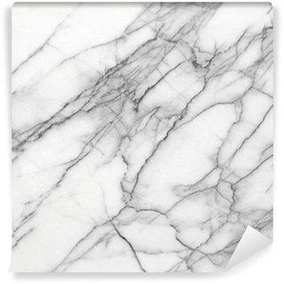Vinylová Fototapeta White Marble (High.Res.)