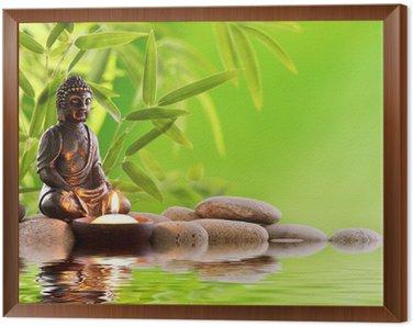 Buddha Zen