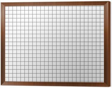 grid graph