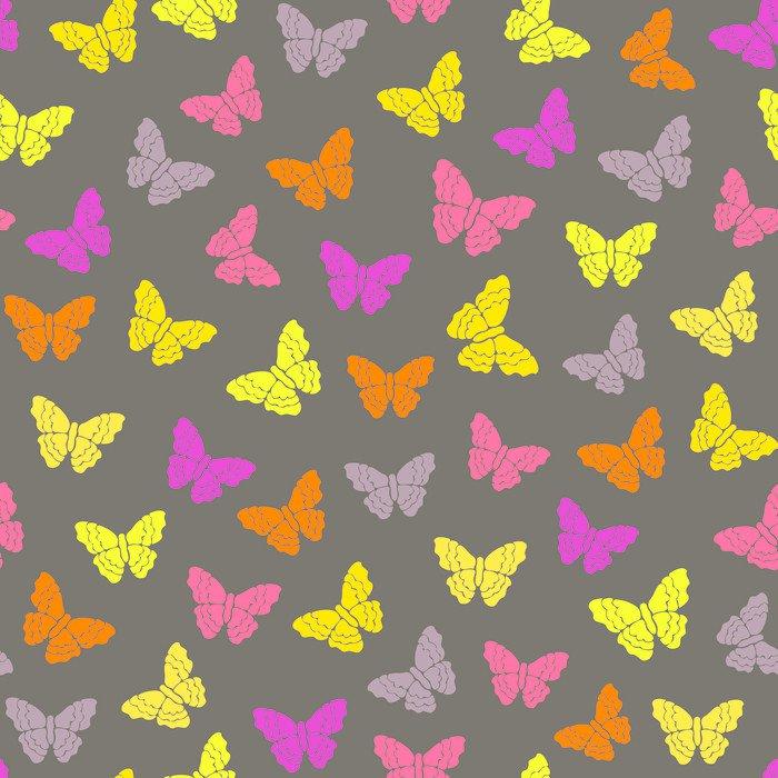 Gemütlich Gerahmte Schmetterlinge Ideen - Benutzerdefinierte ...