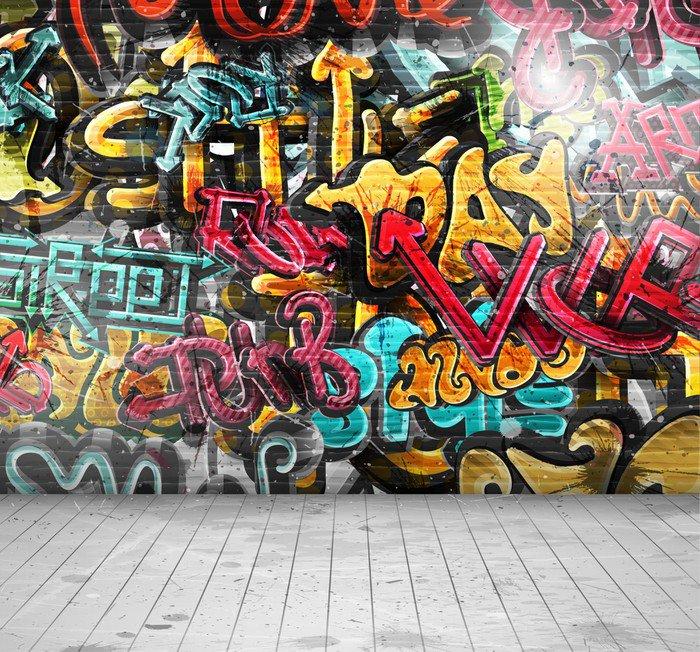 Pixerstick na Wszystko Graffiti na ścianie - Przeznaczenia