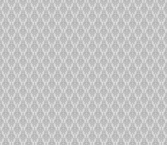 Vinylová Tapeta Vintage Art Nouveau vzor - Pozadí