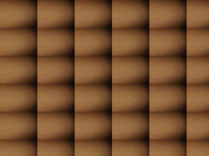 Papier Peint à Motifs Vinyle Fond de papier texturé - Fêtes internationales
