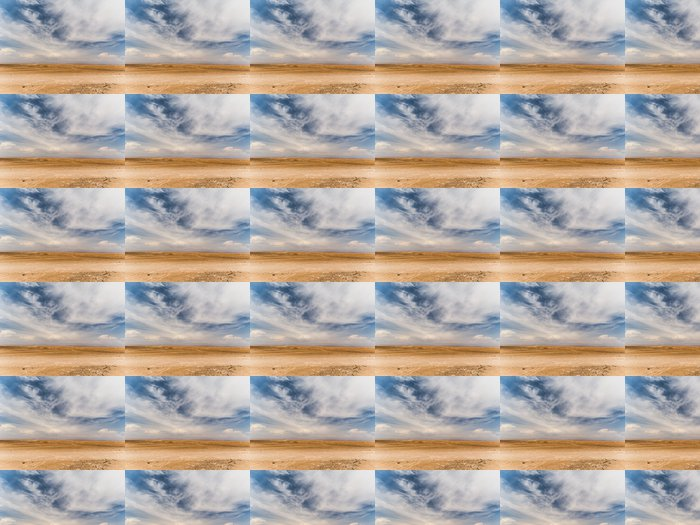 Vinylová Tapeta Poušť Atacama 01 - Krajiny