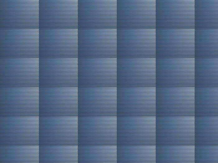 Vinylová Tapeta Dveře závěrky - Soukromé budovy