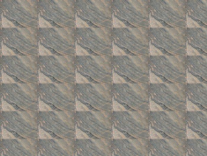 Vinylová Tapeta Vrstva - Surové materiály