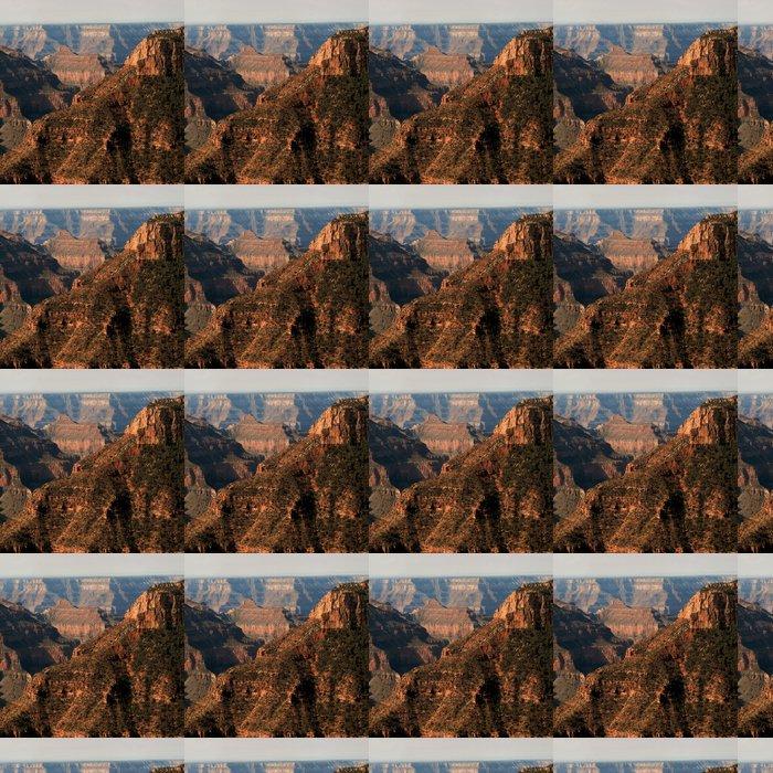 Vinylová Tapeta Grand Canyon, Arizona - Amerika