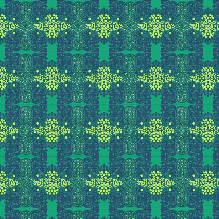 Vinylová Tapeta Abstract design, textury. - Pozadí
