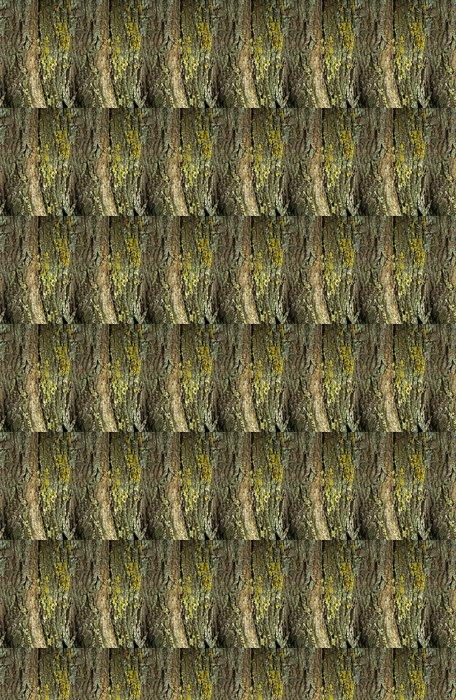 Vinylová Tapeta Textura Bois, écorce d'arbre - Jiné pocity