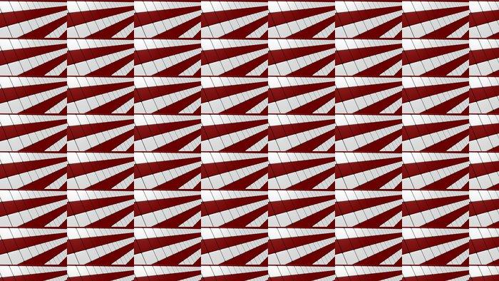 Papel de Parede em Vinil Large wallpaper 1.04 - Conceitos de Negócios