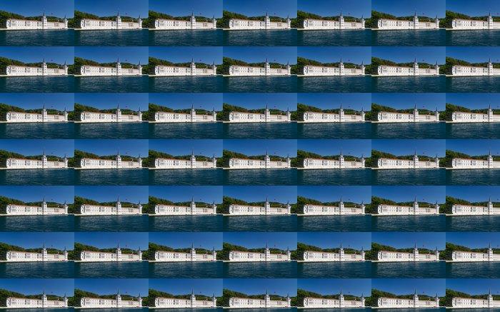 Vinylová Tapeta Kuleli High School - Střední Východ