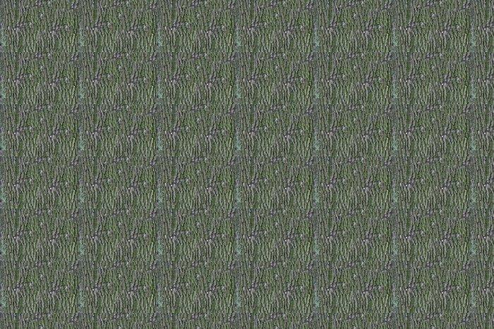 Vinylová Tapeta Kůra - Struktury