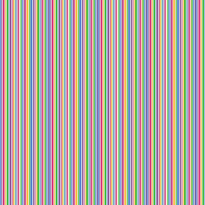 Vinylová Tapeta Abstract background - Témata