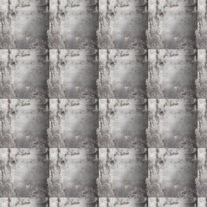Vinylová Tapeta Kov textury - Styly