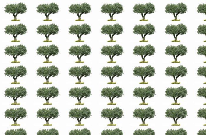 Vinylová Tapeta Oliver výročí - Domov a zahrada