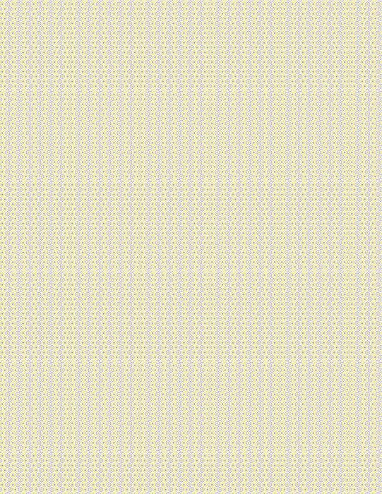 Vinylová Tapeta Abstraktní barvy 4 - Pozadí