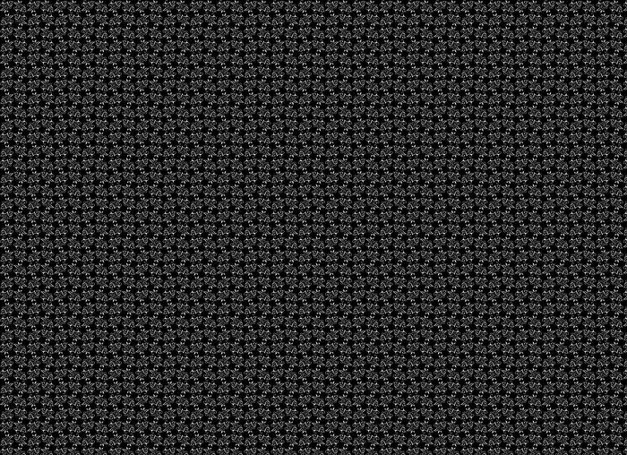 Vinylová Tapeta Bezešvé pozadí - Pozadí