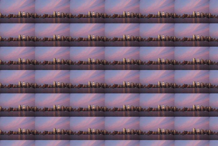 Vinylová Tapeta Nyc - Americká města