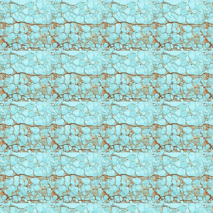 Vinylová Tapeta Barva mramor textury - Styly