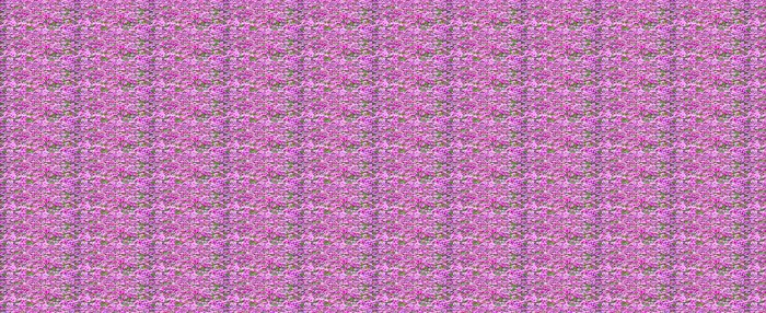 Vinylová Tapeta 紫 の 花 - Květiny