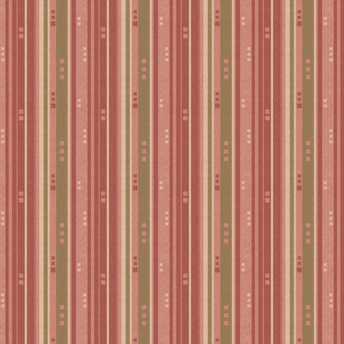 Vinylová Tapeta Bezešvé vzor pozadí - Umění a tvorba