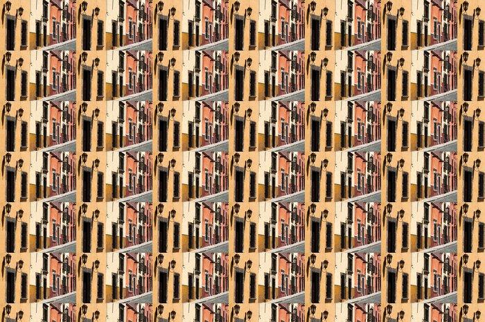 Vinylová Tapeta San Miguel de Allende, Guanajuato (Mexiko) - Amerika
