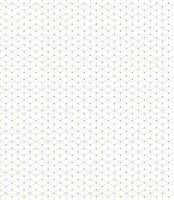 papier peint motifs fond g om trique motif sans couture. Black Bedroom Furniture Sets. Home Design Ideas