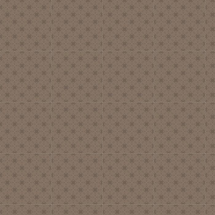 Vinylová Tapeta Abstrakt bezešvé ročník pozadí - Pozadí