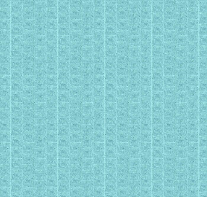 Vinylová Tapeta Světlo abstraktní lineární geometrické bezešvé vzor - Pozadí