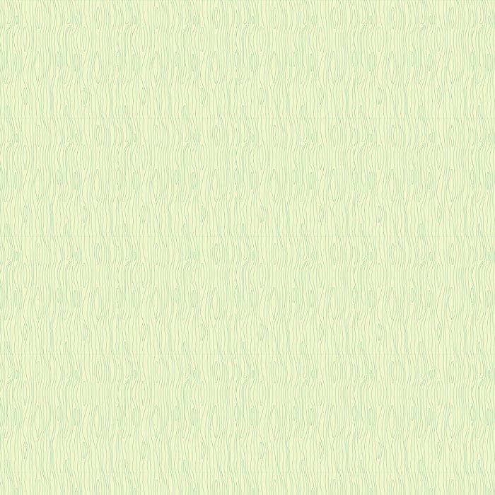 Vinylová Tapeta Bezešvé Dřevo textury - Móda