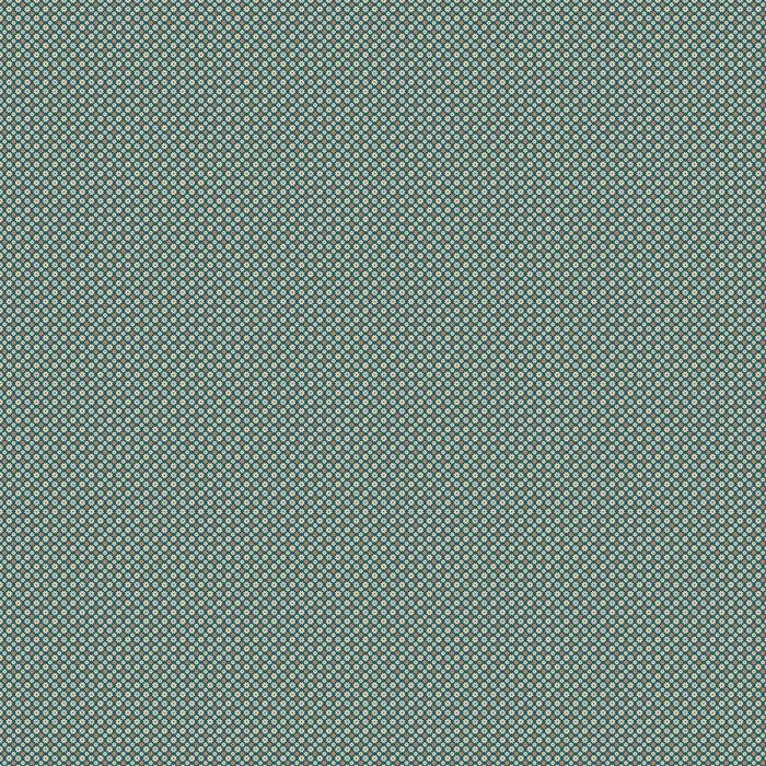 Vinylová Tapeta Retro abstraktní vektorové bezešvé modely - Pozadí