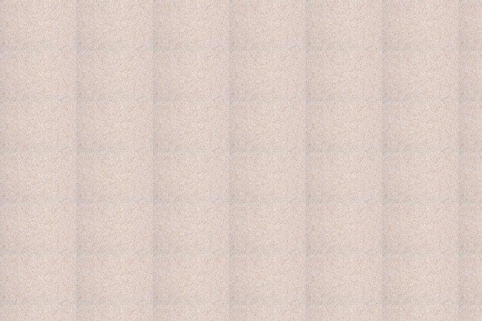 Vinylová Tapeta Koberec textury - Pozadí