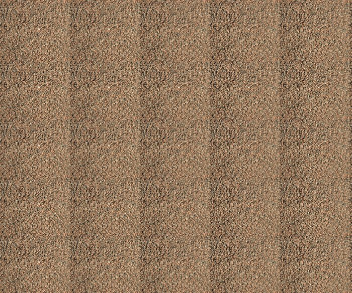 Vinylová Tapeta Vnější povrch stěny horninového prachu. Makro. Pozadí - Struktury