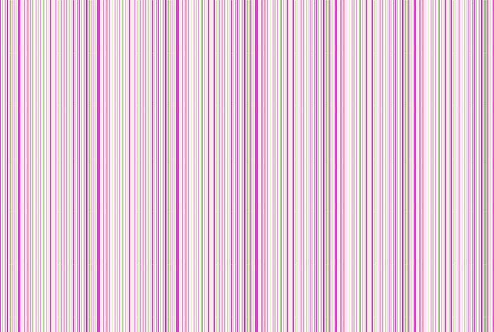 Vinylová Tapeta Pink zelené pozadí - Prvky podnikání