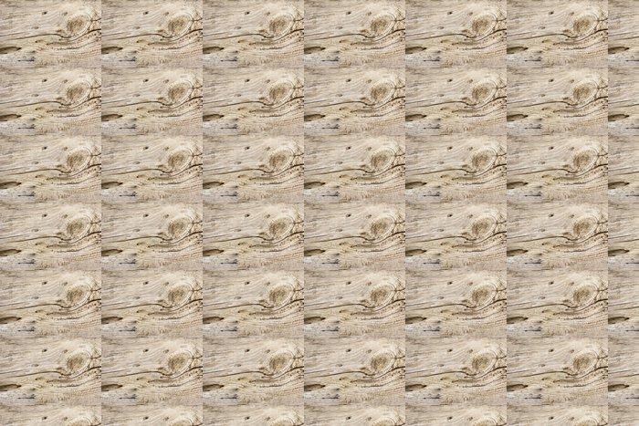 Vinylová Tapeta Driftwood pozadí textury - Struktury