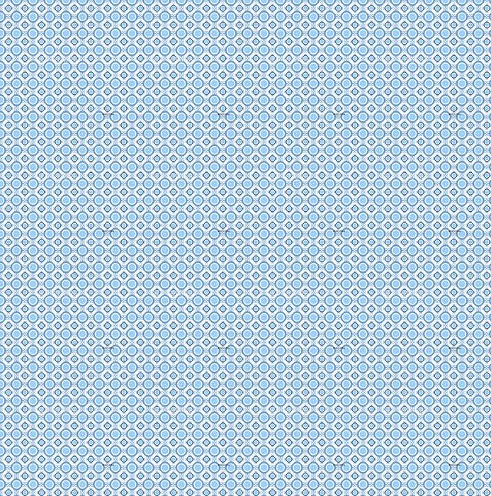 Vinylová Tapeta Jednotný vzor - Pozadí
