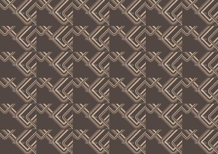 Vinylová Tapeta Abstrakt Kámen Barevný Retro pozadí - Prvky podnikání