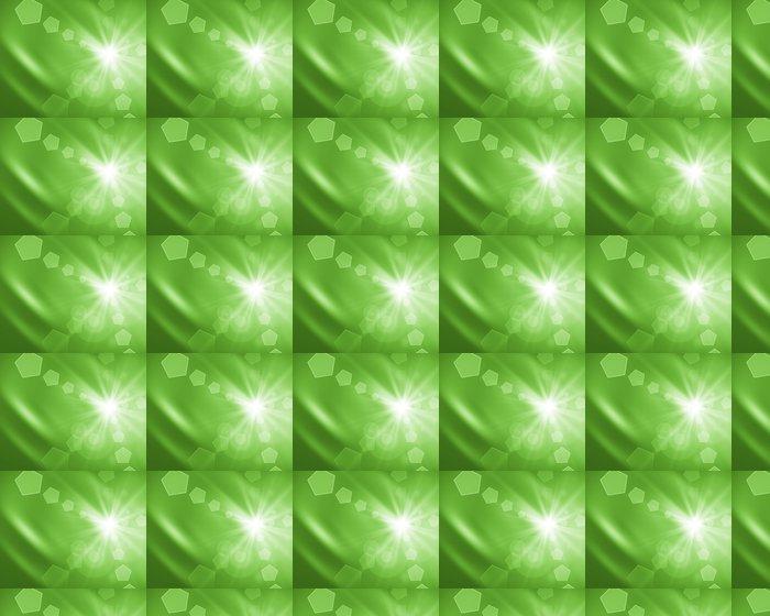 Vinylová Tapeta Abstraktní obraz - Abstraktní